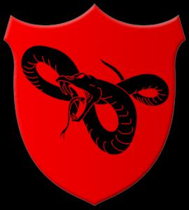 Tourbebrune