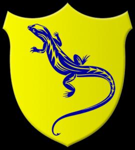 Ventedru